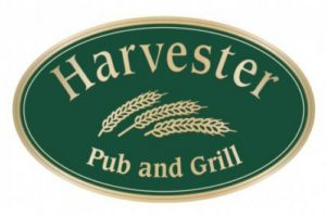 A review of the Harvester Restaurant Chain in the UK