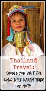 thailand-long-neck-karen-tribe