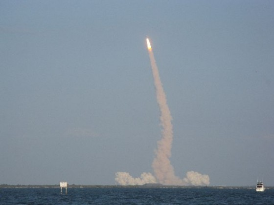 space shuttle discovery last launch - photo #29