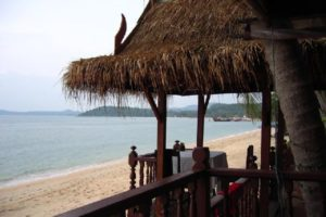 What to Do in Thailand: Things I Missed in Thailand This Time