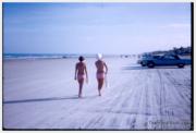 Dayona Beach 1960's