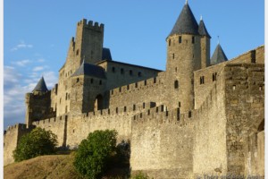 The Best Things to do in Carcassonne – How to Save Money, Avoid the Tourists and Where to Get the BEST Photos!
