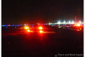 Broken Landing Gear! Our Airplane Emergency Landing Story