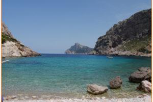 Battle of the Islands: Malta vs Mallorca