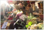 columbia-road-flower-market-london (1)