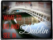 what-to-do-in-dublin