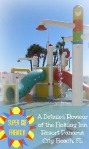 Holiday-Inn-Panama-City-Beach-Water-Park