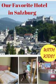 Salzburg Hotel with Kids2