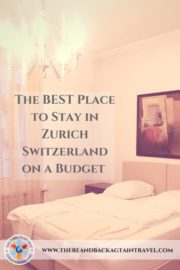 The-BEST-Place-to-Stay-in-Zurich-Switzerland-on-a-Budget
