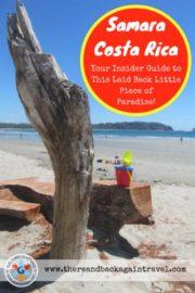 Samara-Beach-Costa-Rica