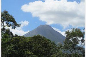 Arenal Xilopalo Review – A Diamond in the Rough in La Fortuna Costa Rica