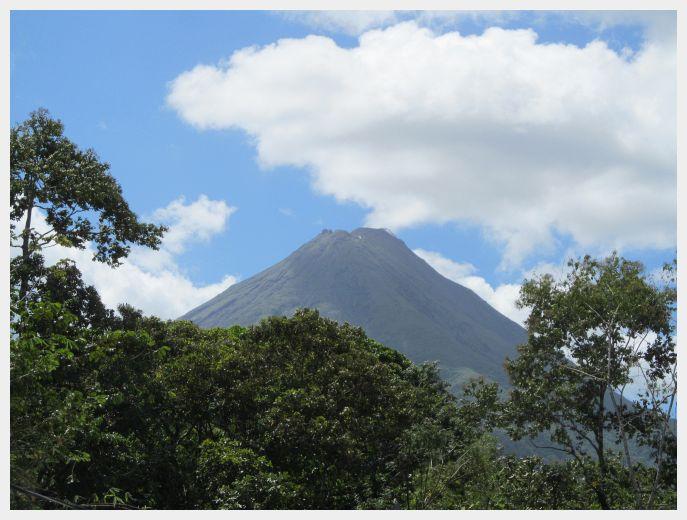 Arenal Xilopalo Review – A Diamond in the Rough in La Fortuna Costa Rica