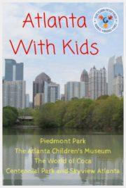 Atlanta-With-Kids