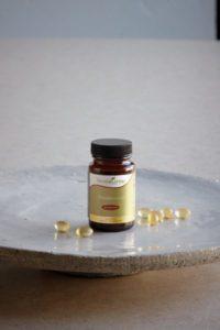 Essential Oils for Travel - Sleep Essence