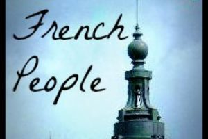 Are French People Rude?  Breaking French Cultural Stereotypes