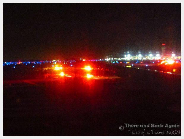 Broken Landing Gear! Our Airplane Emergency Landing Story