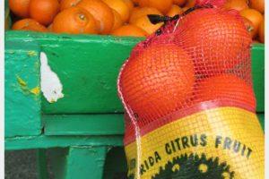 Markets of The World:  Local Farmers Markets in Orlando Florida