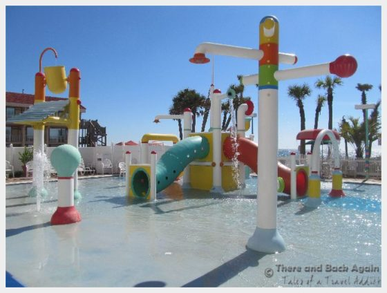 One of the Best Family Vacation Deals that we have ever gotten...