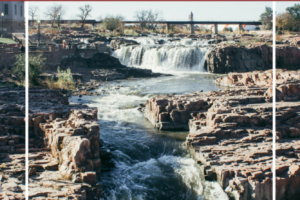 Sioux Falls Travel Guide: A Complete Guide for What to do in Sioux Falls with Kids!