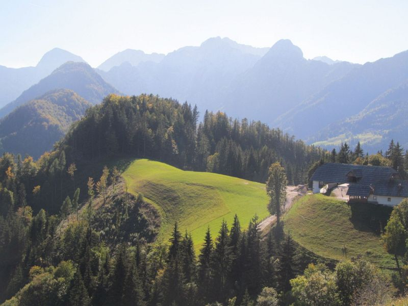 Is Slovenia Cheap?  The Cost of Traveling in Slovenia