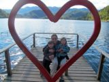 Slovenia with Kids – A Complete Guide Planning an Epic Vacation