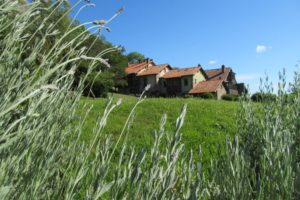 Alojamiento Rural la Montaña Mágica, Llanes Asturias – The Most Beautiful Place that We Have Ever Stayed