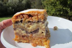 Slovenian Food – What to Eat in Slovenia